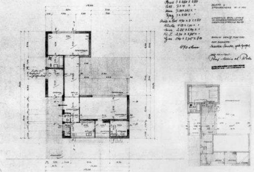 1311203127-landhaus-lemke-2