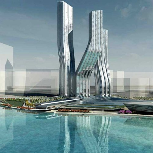business_bay_signature_towers_hadidf110408_1