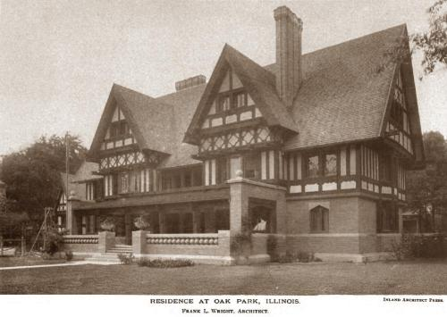 Nathan-Moore-House-1895 (2)