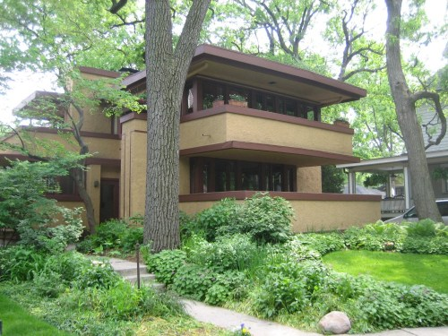 Oak_Park_Il_Mrs._Gale_House4