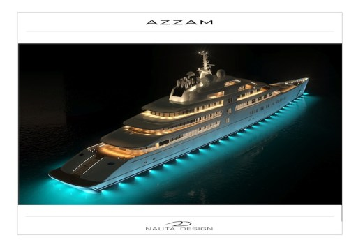 180m-Azzam-superyacht-designed-by-Nauta-Yachts