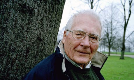 jameslovelock460x276