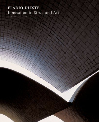 innovation in structural art