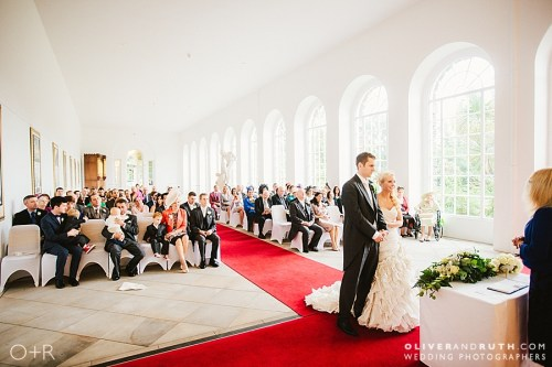 margam-orangery-wedding-16