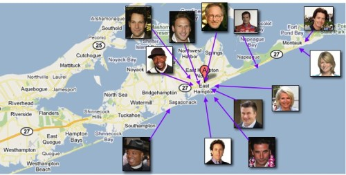 celeb-map