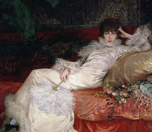 sarah-bernhardt-painting-by-georges-clairin-sarah-bernhardt-fine-art-prints-and-posters-for-sale-1368018137_org