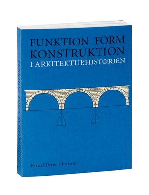 funktion-n-form-n-konstruktion18_1