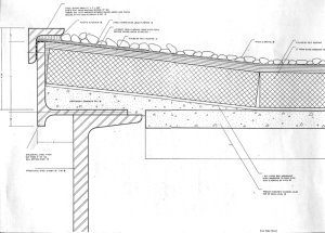 roof_edge_detail