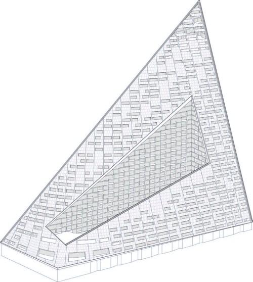 w57-15