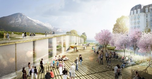 515f273fb3fc4b9d4f0001f7_annecy-congress-center-snohetta_1674_annecy_d_plaza_cherry_trees-_credit_sn-hetta_-_mir-1000x518