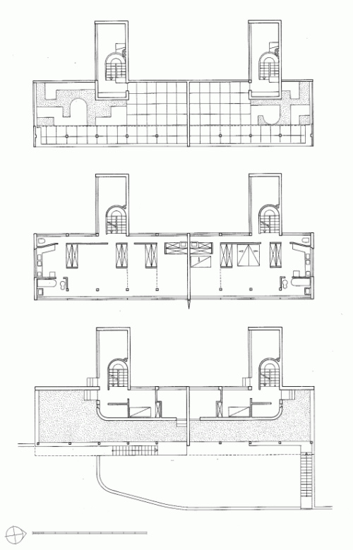 5318d081c07a80688c00013b_ad-classics-weissenhof-siedlung-houses-14-and-15-le-corbusier-and-pierre-jeanneret_floor_plans-530x826