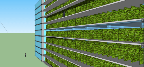 farm-crops-rows-picture-vertical-farm-off-grid-world