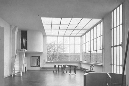 maison-ozenfant-corbusier-1