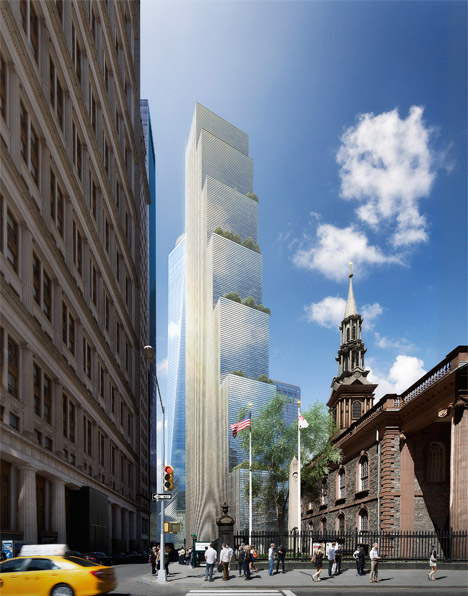 2-World-Trade-Centre_BIG_New-York_dezeen_468_16