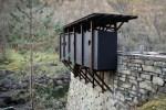 peter-zumthor-allmannajuvet-norway-zinc-mine-project-ryfylke-designboom-01
