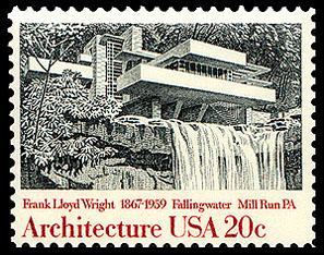 Stamp2019