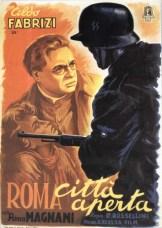 936full-rome-open-city-poster
