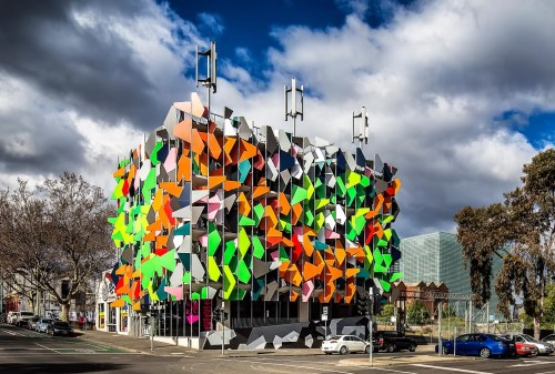 virginia-duran-blog-unusual-facades-pixel-building-melbourne.jpg