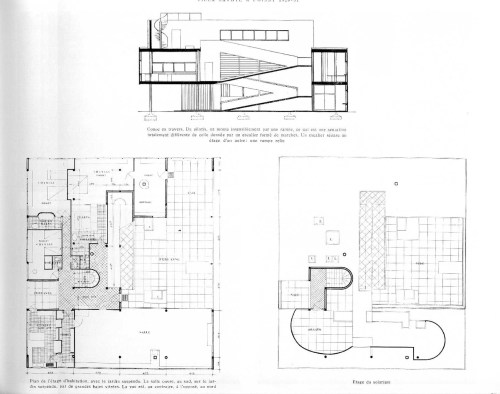 Pages from Le_Corbusier_Vol_2_1929_1934