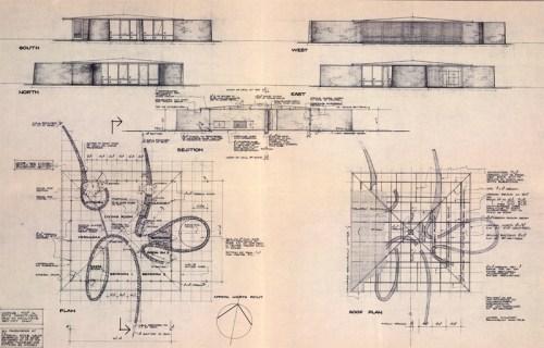 bakerhouseplan2