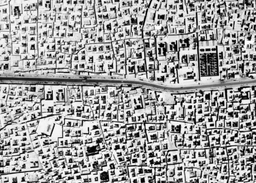 Fig.-19.-Aerial-View-1956-1335