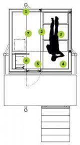 micro-compact-house-plan-350x630