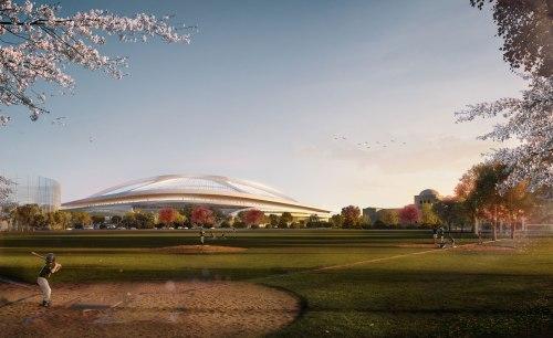 ZHA_New-National-Stadium-(01)