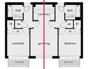 2-person flat.jpg