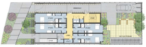 2711-Shattuck-Ground-Floor-Plan-151002-Cropped