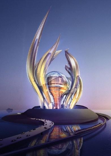 arabian_performance_venue_03_dream1885