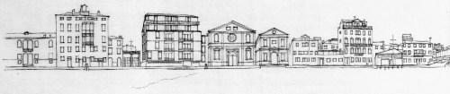 Casa Delle Zattere study, Venice, Ignazio Gardella .jpg