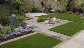 modern_gardens_5