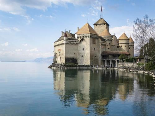 Château.de.Chillon.original.9686