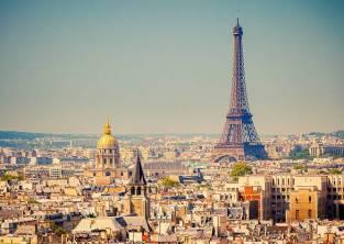 http://www.nyhabitat.com/blog/2012/10/15/visit-eiffel-tower-paris/