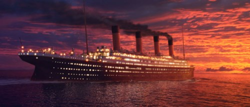 titanic_featured