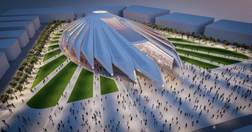 Arch2O-UAEPvilionExpo2020-SantiagoCalatrava-02-750x400