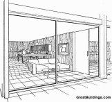 http://www.greatbuildings.com/cgi-bin/gbc-drawing.cgi/Chermayeff_House.html/Chermayeff_Persp_2.html