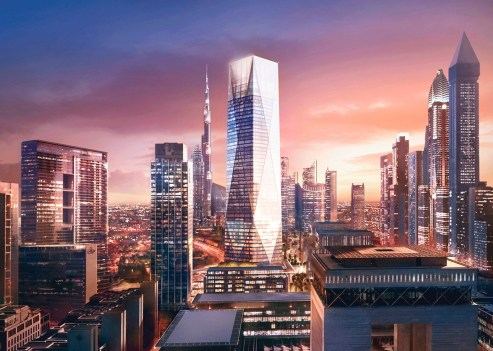 icd-brookfield-place-dubai-tower-foster-partners_dezeen_1568_1