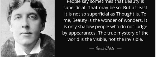 quote-people-say-sometimes-that-beauty-is-superficial-that-may-be-so-but-at-least-it-is-not-oscar-wilde-41-87-46