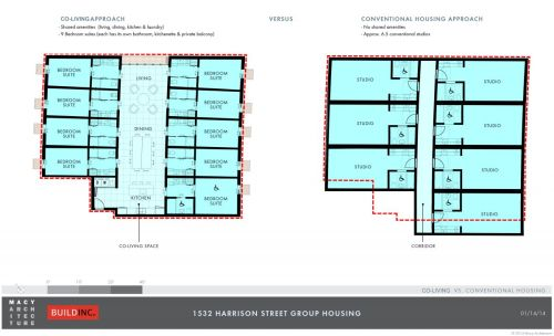 1532_harrison_spur_diagrams_14_01_14-6_-_co_living_comp_convnt.slideshow_main
