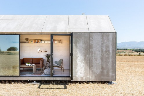 abaton-aph80-exterior4-via-smallhousebliss