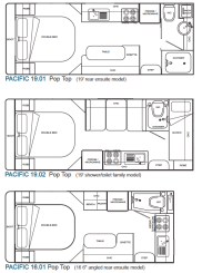 Pacific-Pop-Top-Series-Floorplans