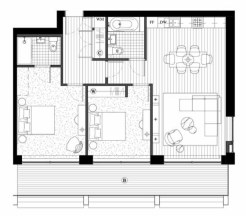 Royal-Wharf-Floor-Plan-2-Bedroom