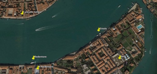 Giudecca.jpg