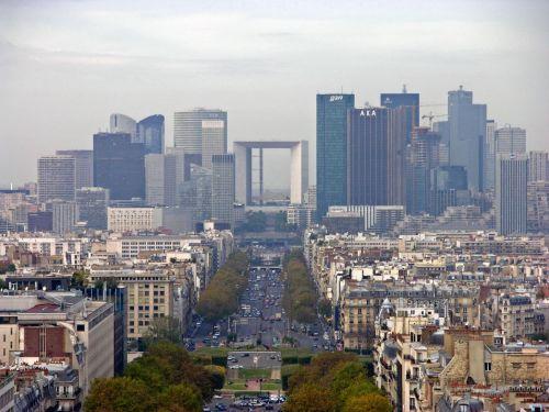 Paris_-_Blick_vom_großen_Triumphbogen.jpg