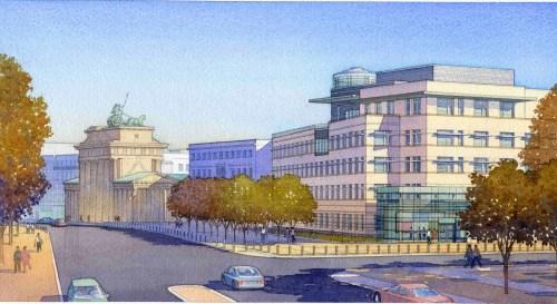 us-embassy-berlin