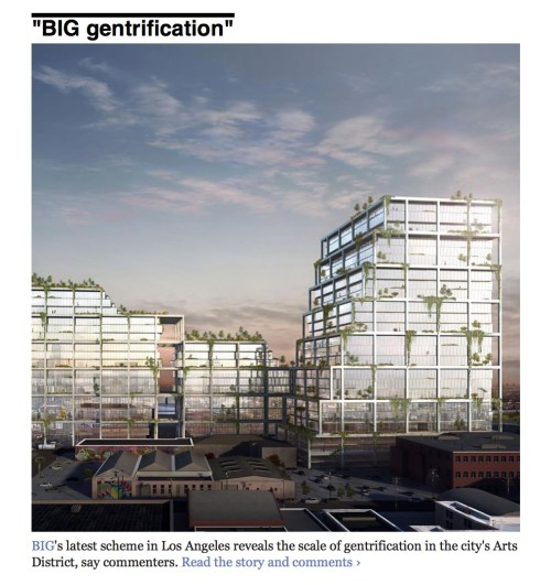 BIG gentrification.jpeg