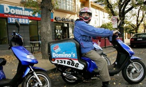 A-Dominos-Pizza-delivery--008.jpg