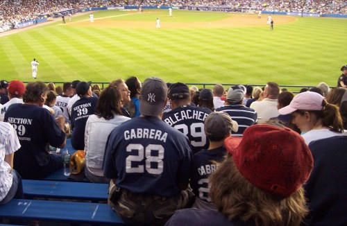 Bleacher_Creatures_at_the_Yankee_Stadium.jpg