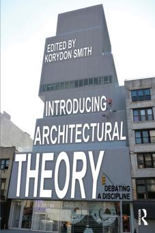 introducing-architectural-theory